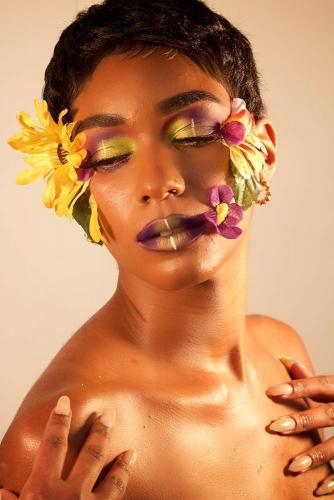 FlowerGirl21-15-web