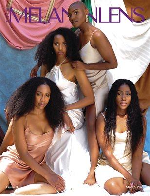 melanin-lense-issue3-cover-press